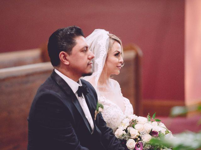 Jose and Adela's Wedding in Watsonville, California 20