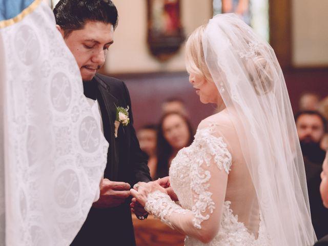 Jose and Adela's Wedding in Watsonville, California 30