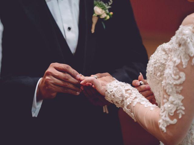 Jose and Adela's Wedding in Watsonville, California 31