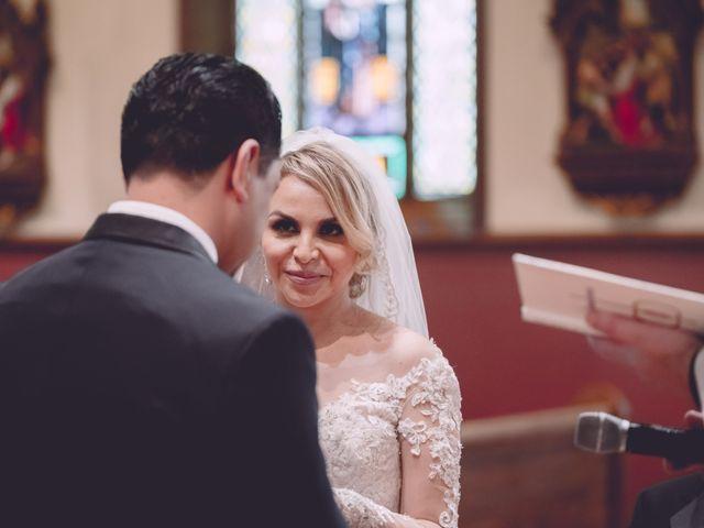 Jose and Adela's Wedding in Watsonville, California 32
