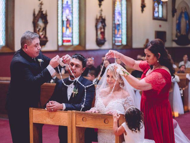 Jose and Adela's Wedding in Watsonville, California 38