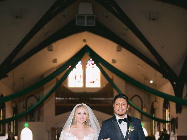 Jose and Adela's Wedding in Watsonville, California 48