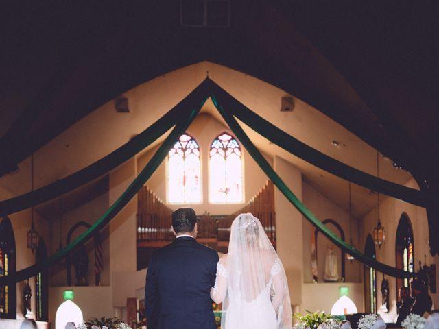 Jose and Adela's Wedding in Watsonville, California 49