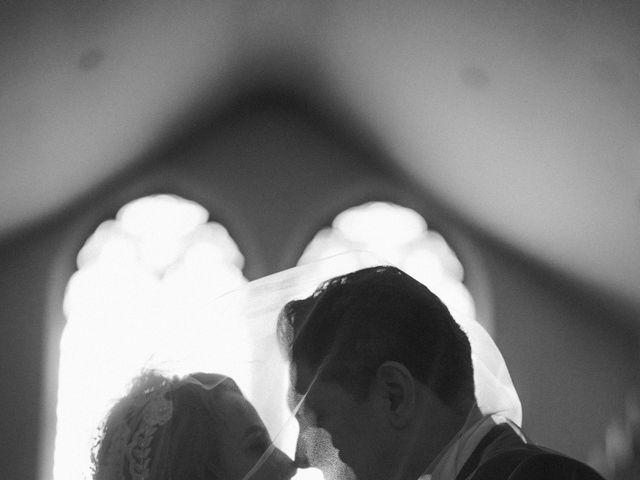Jose and Adela's Wedding in Watsonville, California 53