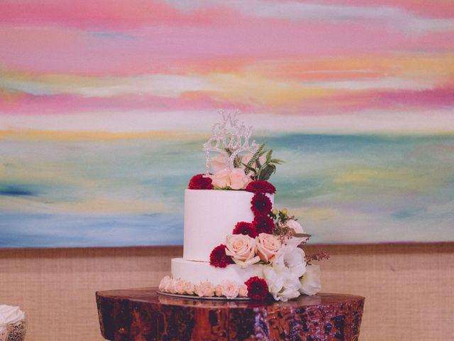 Jose and Adela's Wedding in Watsonville, California 1