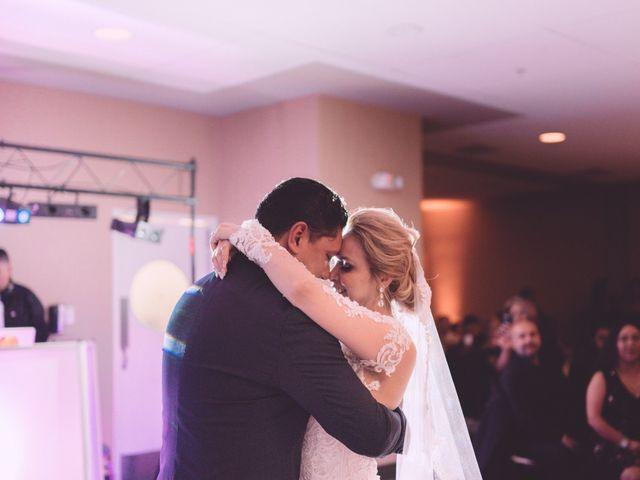 Jose and Adela's Wedding in Watsonville, California 63