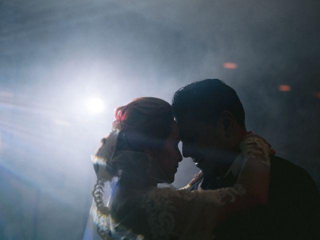 Jose and Adela's Wedding in Watsonville, California 65