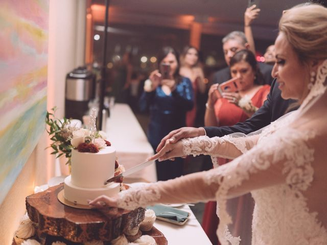Jose and Adela's Wedding in Watsonville, California 68