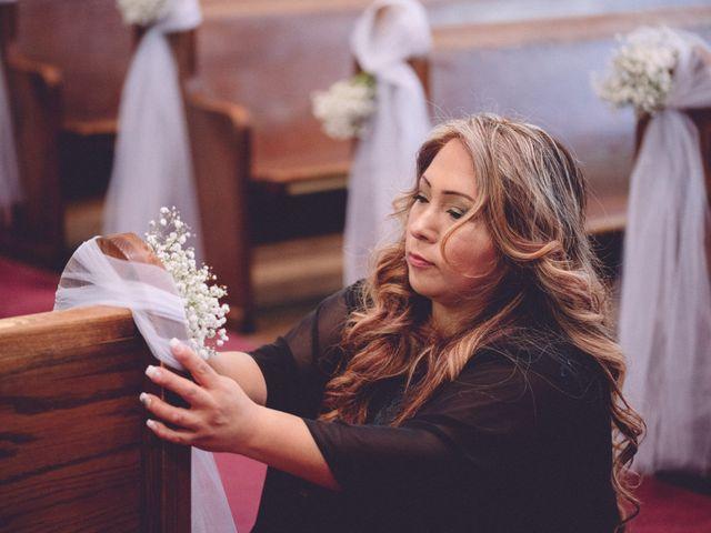 Jose and Adela's Wedding in Watsonville, California 78