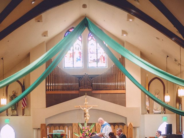 Jose and Adela's Wedding in Watsonville, California 83
