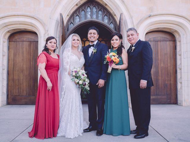 Jose and Adela's Wedding in Watsonville, California 94