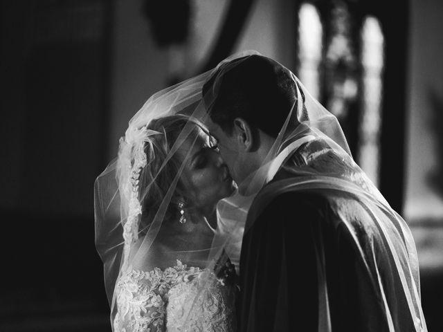 Jose and Adela's Wedding in Watsonville, California 2