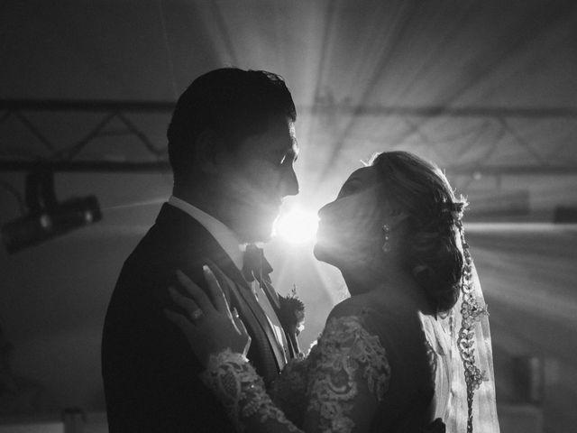 Jose and Adela's Wedding in Watsonville, California 98
