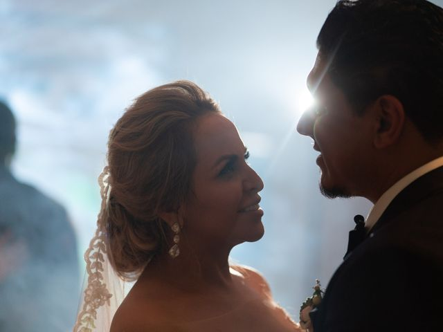Jose and Adela's Wedding in Watsonville, California 99