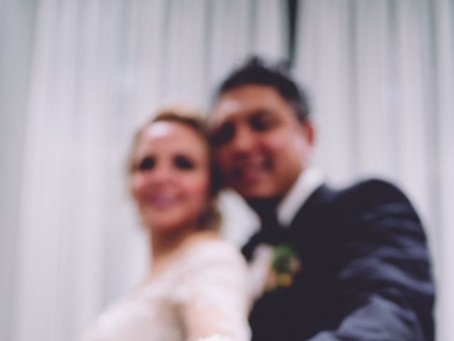 Jose and Adela's Wedding in Watsonville, California 100