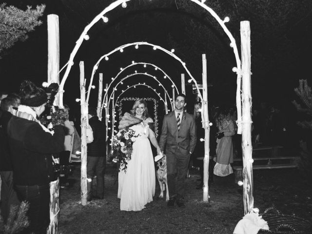 Megan and Jason's Wedding in Muskegon, Michigan 23