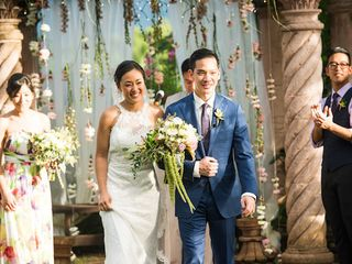 Kylene and Justin's Wedding in Rio Grande, New Jersey 12