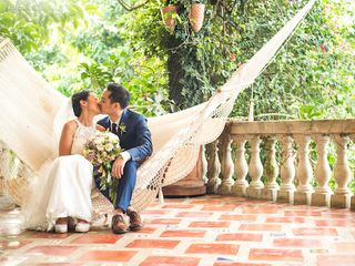 Kylene and Justin's Wedding in Rio Grande, New Jersey 15