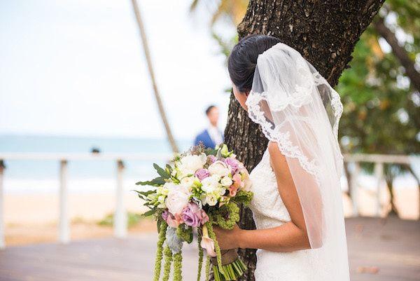 Kylene and Justin's Wedding in Rio Grande, New Jersey 2