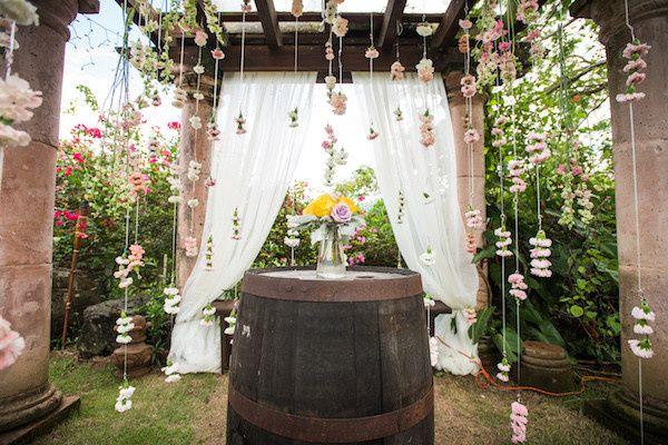 Kylene and Justin's Wedding in Rio Grande, New Jersey 10