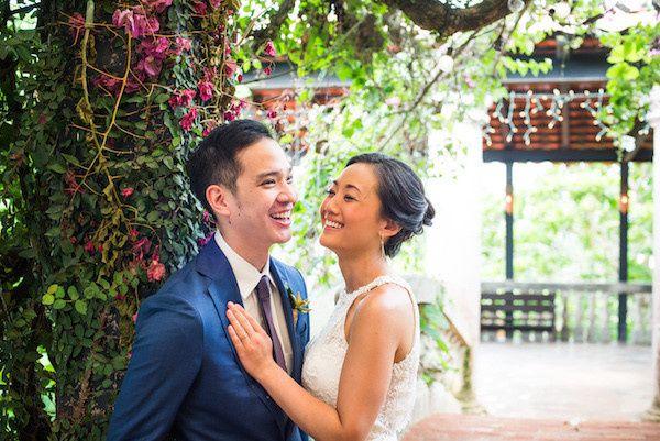 Kylene and Justin's Wedding in Rio Grande, New Jersey 8
