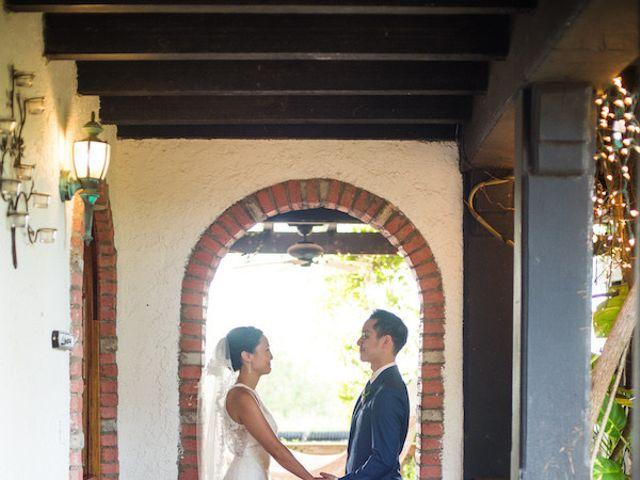 Kylene and Justin's Wedding in Rio Grande, New Jersey 14