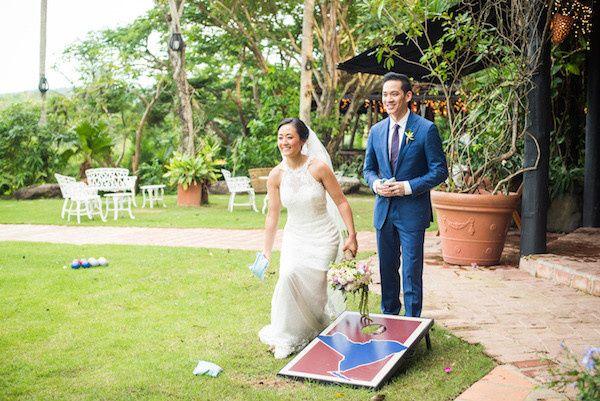 Kylene and Justin's Wedding in Rio Grande, New Jersey 18