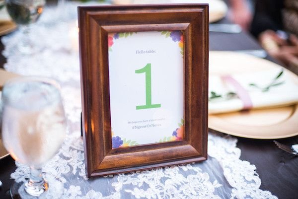 Kylene and Justin's Wedding in Rio Grande, New Jersey 16