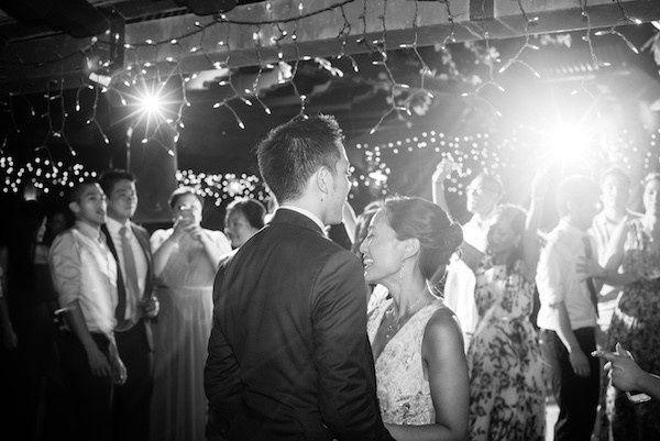 Kylene and Justin's Wedding in Rio Grande, New Jersey 21