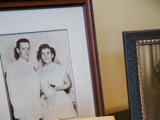 Brittney and Martin's Wedding in Simsbury, Connecticut 15