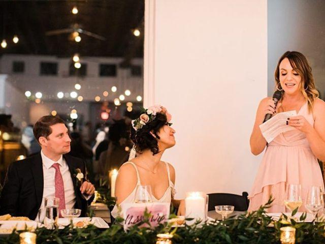 Jon and Elke's Wedding in Pittsburgh, Pennsylvania 2