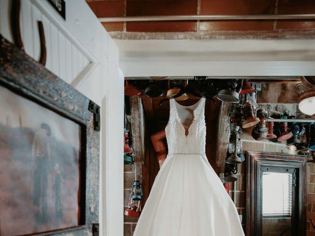 Jeremy and Megan's Wedding in Eden Prairie, Minnesota 3