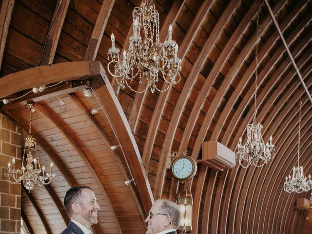 Jeremy and Megan's Wedding in Eden Prairie, Minnesota 4