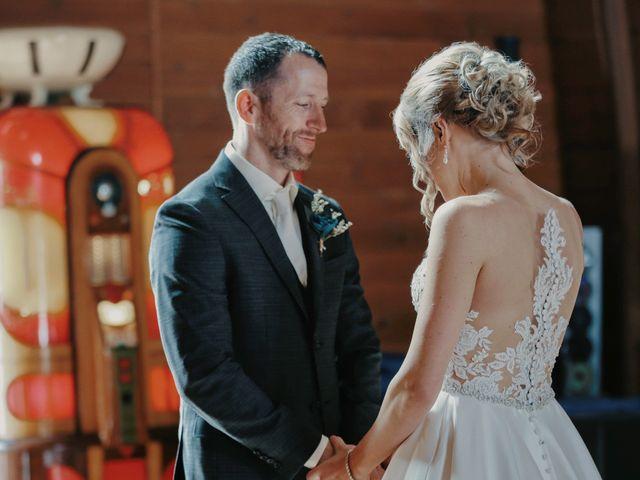Jeremy and Megan's Wedding in Eden Prairie, Minnesota 5