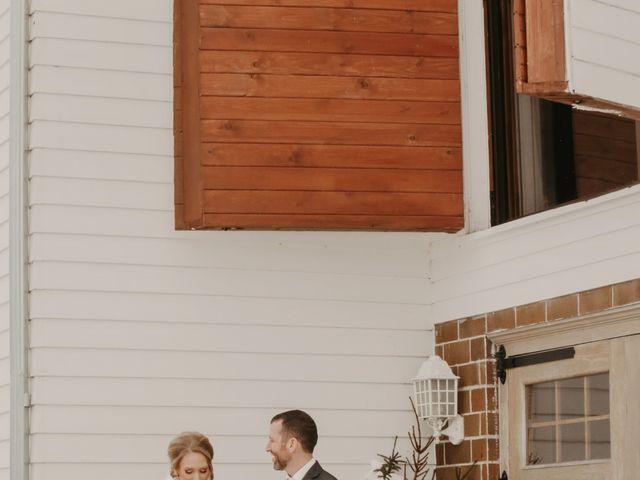 Jeremy and Megan's Wedding in Eden Prairie, Minnesota 6
