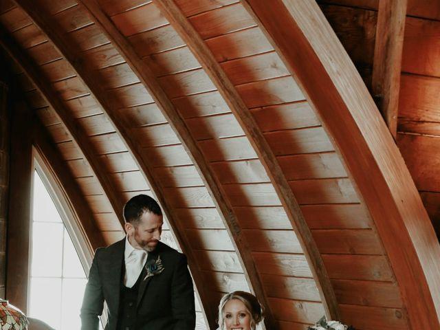 Jeremy and Megan's Wedding in Eden Prairie, Minnesota 8