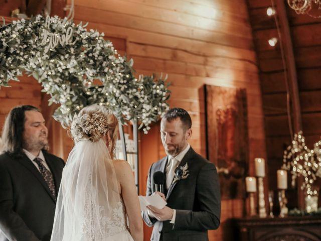 Jeremy and Megan's Wedding in Eden Prairie, Minnesota 10