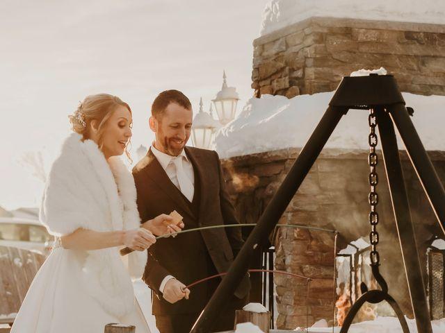 Jeremy and Megan's Wedding in Eden Prairie, Minnesota 12