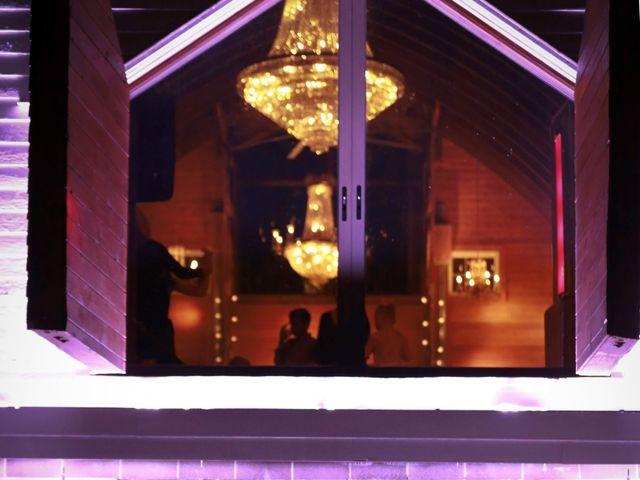 Jeremy and Megan's Wedding in Eden Prairie, Minnesota 16