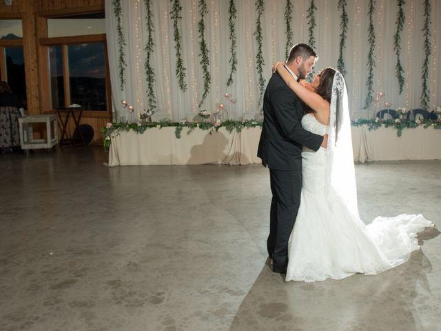 Jeffrey and Angela's Wedding in Port Huron, Michigan 36
