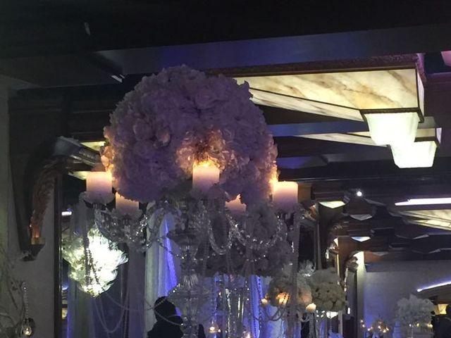 Rossini joseph and Benjie jean 's Wedding in Woodbury, New York 14