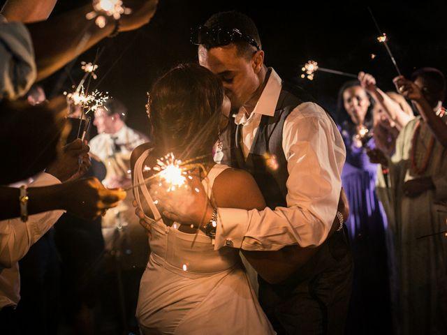 Joe and Gerri's Wedding in Cascais, Portugal 28