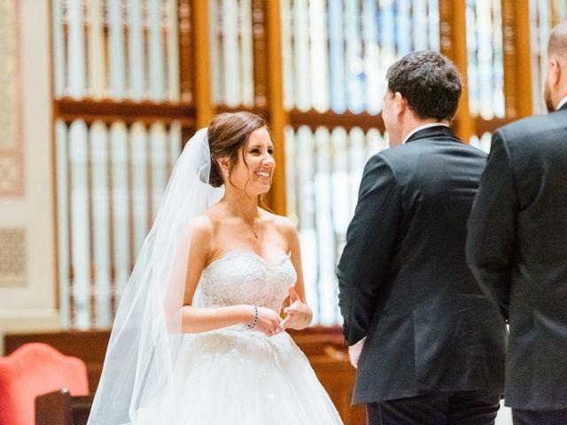 Eyad and Jessica's Wedding in Philadelphia, Pennsylvania 20