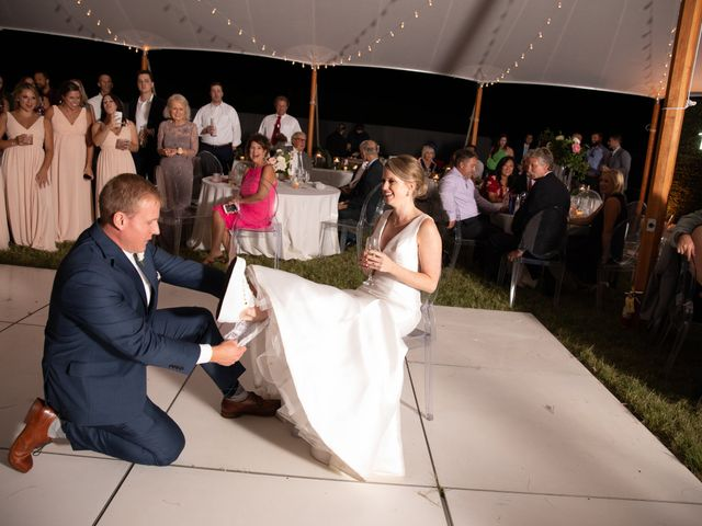 Calvin and Blair's Wedding in Franklin, Tennessee 23