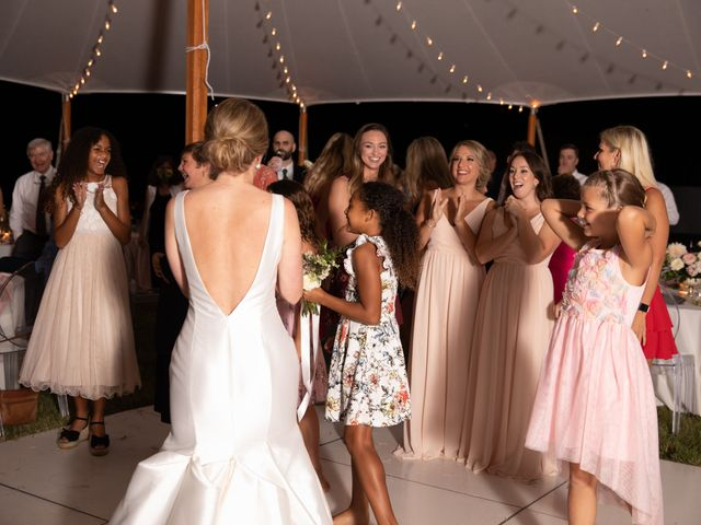 Calvin and Blair's Wedding in Franklin, Tennessee 25
