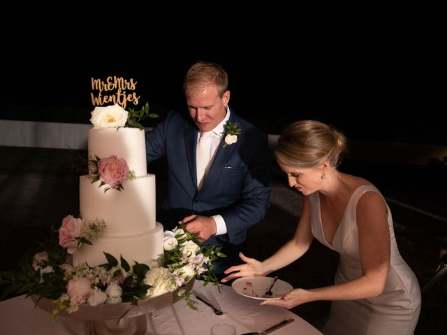 Calvin and Blair's Wedding in Franklin, Tennessee 29