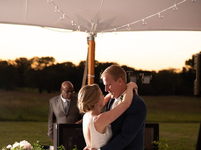 Calvin and Blair's Wedding in Franklin, Tennessee 52