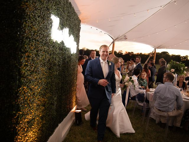 Calvin and Blair's Wedding in Franklin, Tennessee 53