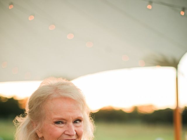 Calvin and Blair's Wedding in Franklin, Tennessee 58
