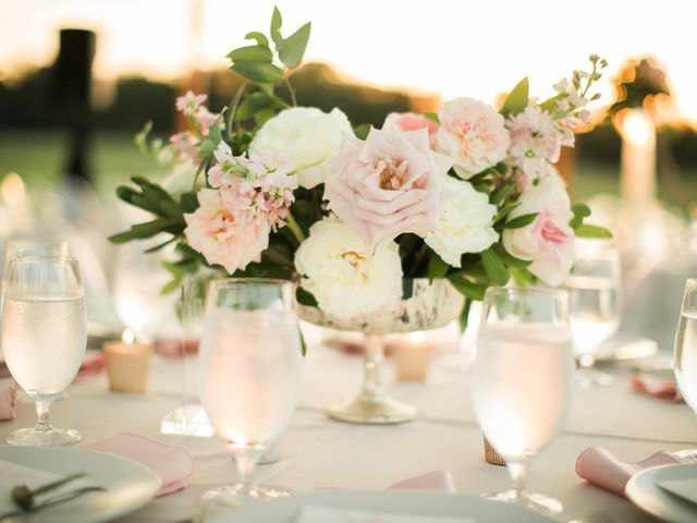 Calvin and Blair's Wedding in Franklin, Tennessee 59